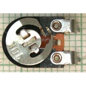 Relé FBR613D012-K 12V 1spínací