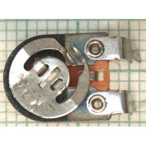 Relé 1 přepínací FRA 3W-S 12V