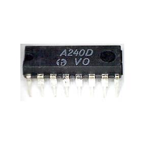 A240D