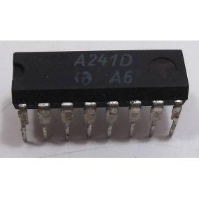 A241D