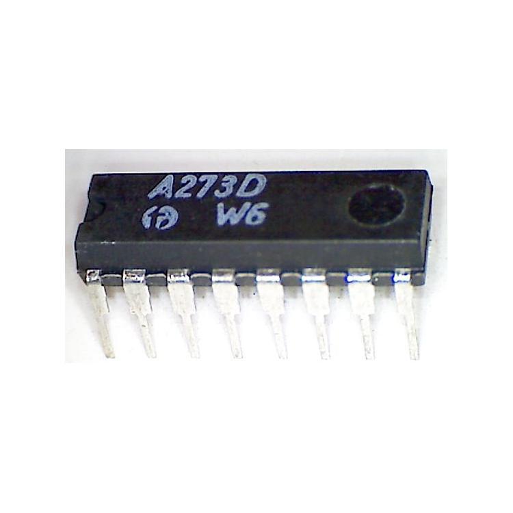 A273D