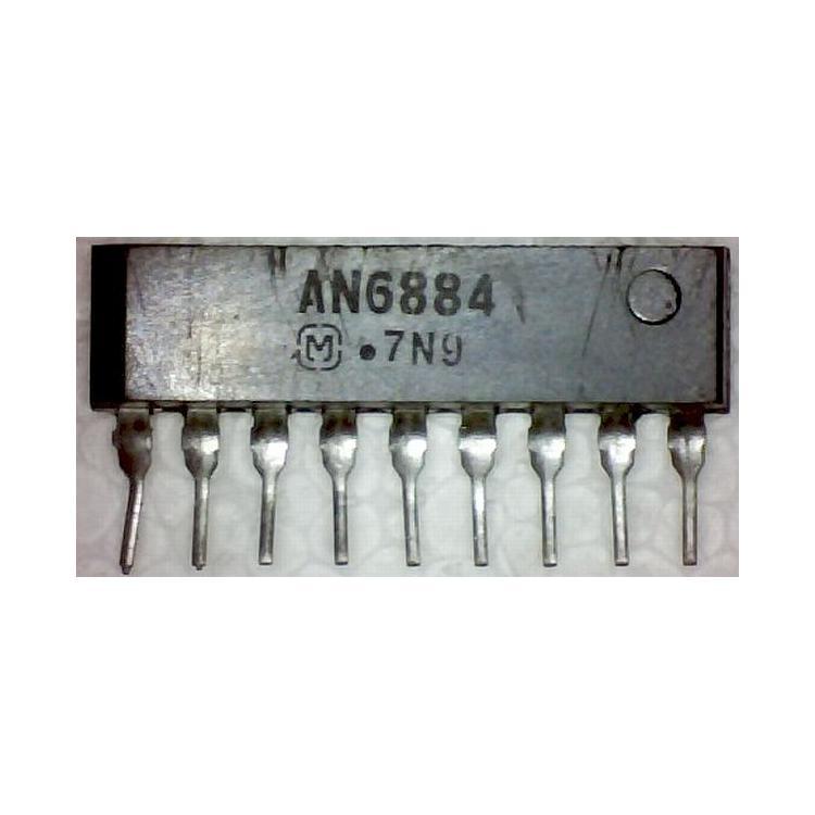 AN6884