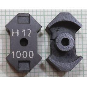 Svorník k palcákům 40mm
