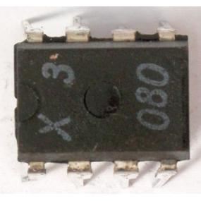 RMA 620R