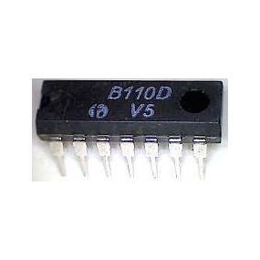 B110D