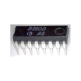 RMA 680R