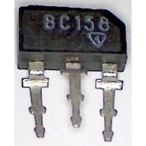 BC158