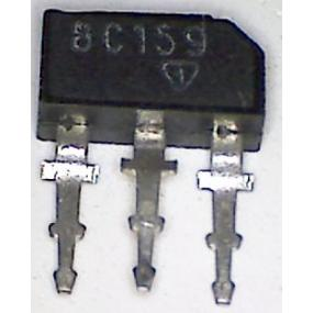 RMA 75R