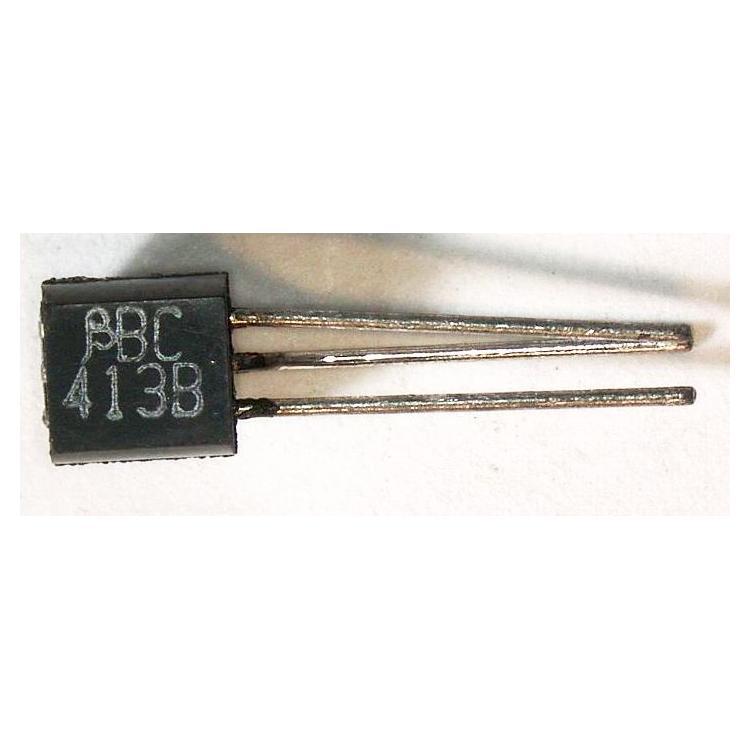 BC413B