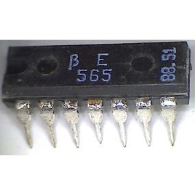 BE565
