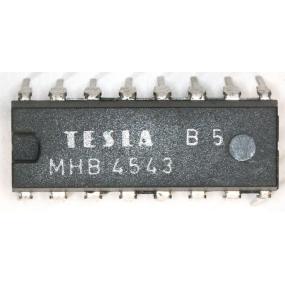TP040/470R