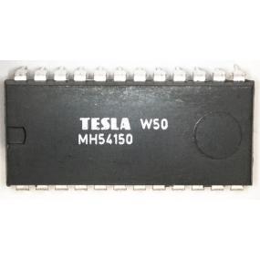 T25/15x10 H12