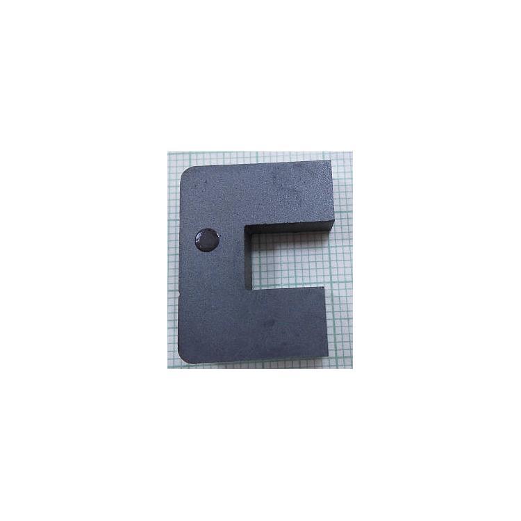 U25/8 H21 g1,8mm
