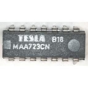CER 2200µ 160V