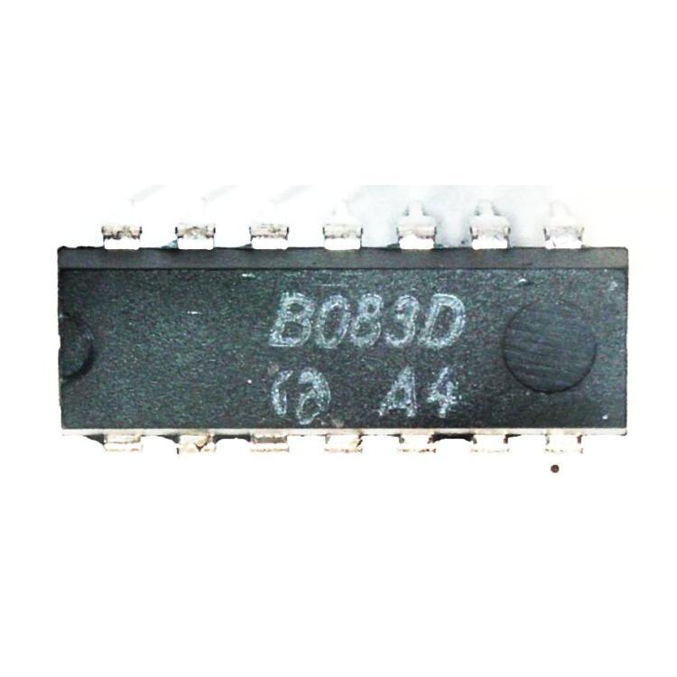 B083D