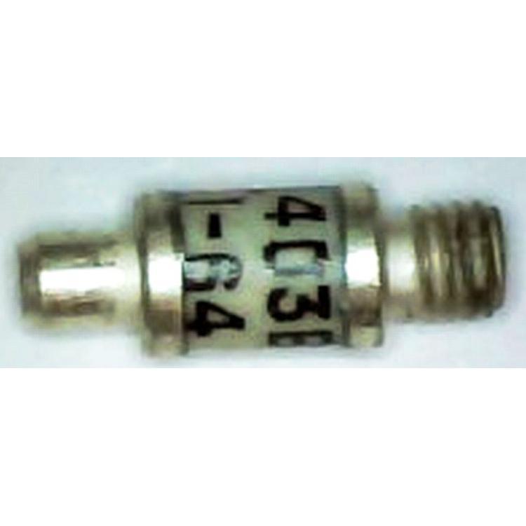 D403V