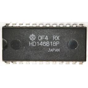CK 120p/40V