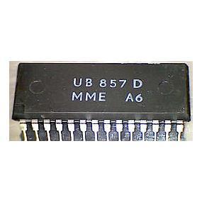 CK 47n/32V