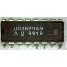 UC3524AN