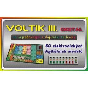 TLP3062