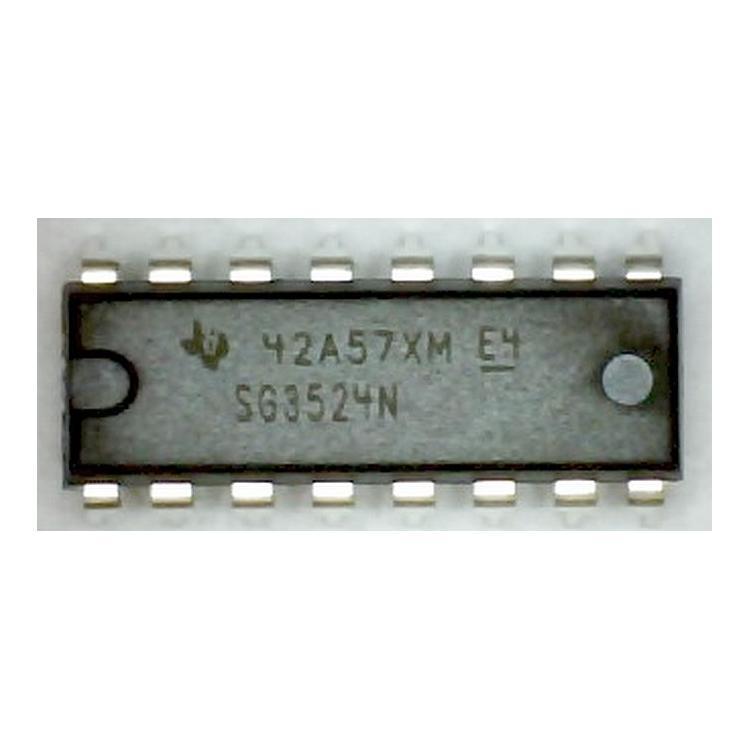SG3524AN