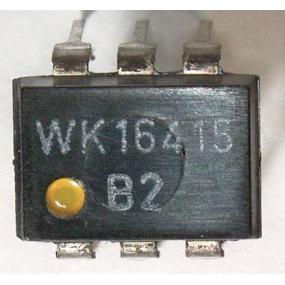 WN 691 70 2k2
