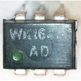 WN 691 70 68R
