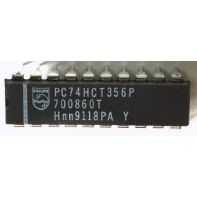 TP008/220R