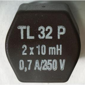 TP008/2k2