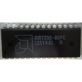 TP008/330k
