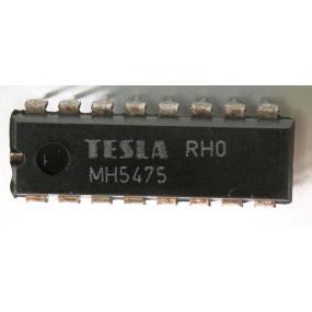 TP008/470R
