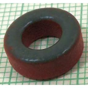 TP008/470R na keramice