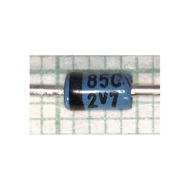 BZX85C2V7