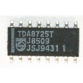 TP011/4K7