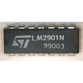 TP011/680K