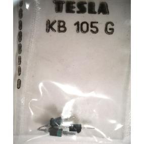 E42/15 H21 g0mm