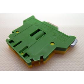 EF20 H21 g0,5mm