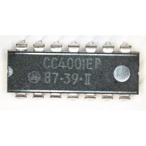 KD334