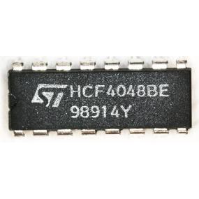 Kostřička na X22 bakelit 8 pin
