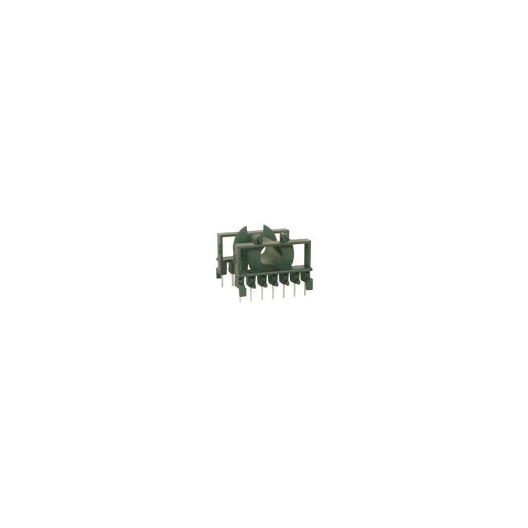 Kostřička na ETD29 Horizontal 13 PIN