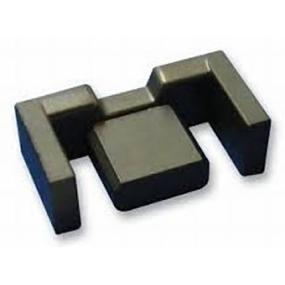 M3.5X0.5 12.5 H7