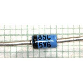 TR223/360R 1W