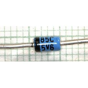BZX85C5V6