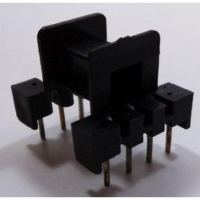 Kostřička na EF16 Horizontal 8 PIN - CZ