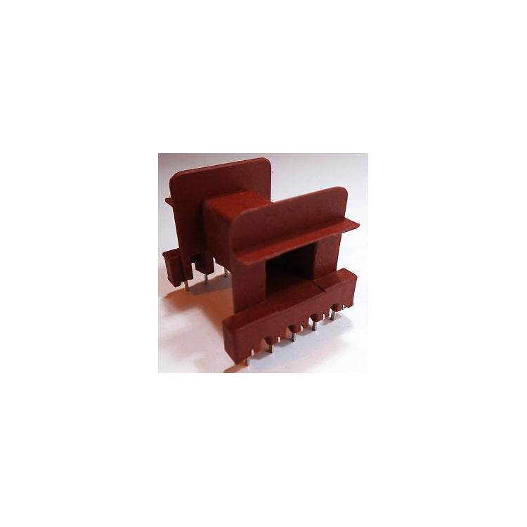 Kostřička na EF32 Horizontal 10 PIN - VN