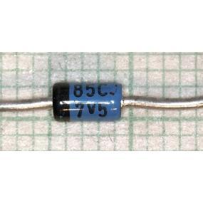 TP160A 500K/N 20A