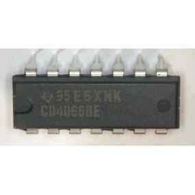 P18x11 H40 Al=5900nH