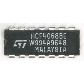 P18X11 H6 AL1100