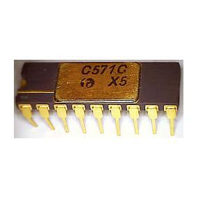 TR224/3R9 2W