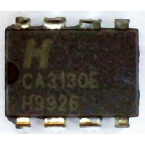 CA3130 E